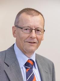 Risto Tuori, Actas